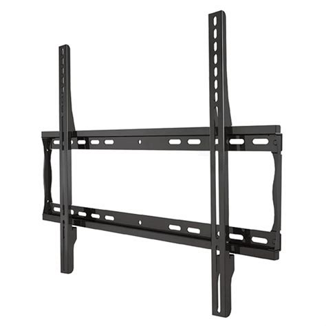 Jk Fixed Wall Screen 80 Inci Silver crimson fixed wall mount for 32 55 inch screens black or silver f55 f55s