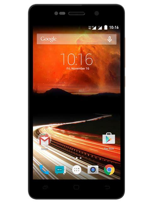 Baterai Hp Smartfren I2 daftar harga hp smartfren andromax 4g lte terbaru 2017