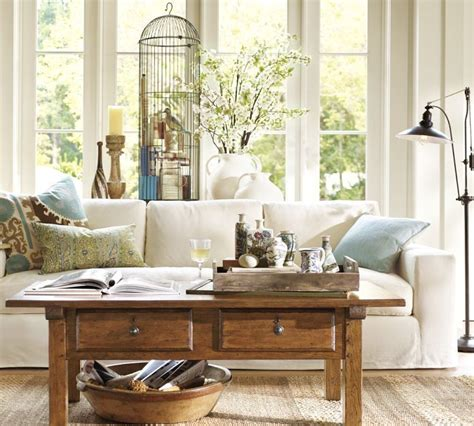 pottery barn decorating ideas pottery barn living room ideas home planning ideas 2018