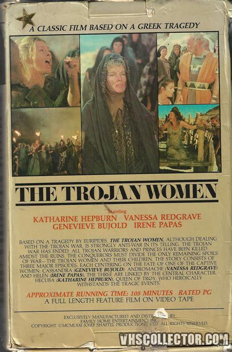 The trojan women 1971 online stopwatch