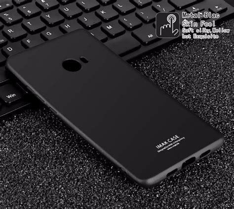 Redmi Note 2 Sevendays Transparan Cover Casing Xiaomi Redmi imak cover silicone for xiaomi mi note 2 black