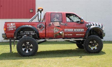 monster truck show ottawa 28 best k6 media vehicle graphics images on pinterest