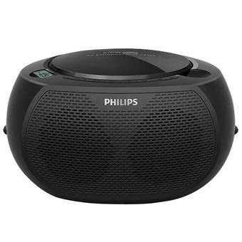 Philips Hair Dryer Price In Vijay Sales philips az380 portable audio player price in india buy