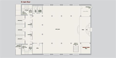 floor plan event amazing event floor plan pictures flooring area rugs