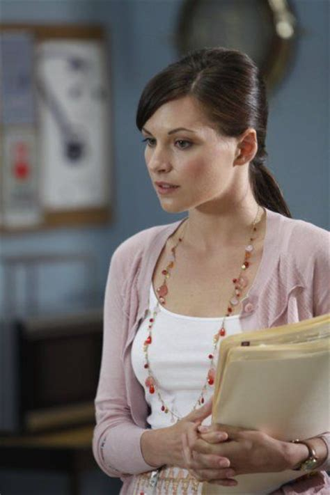 cast of royal pains imdb pictures photos of jill flint imdb beautiful ladies