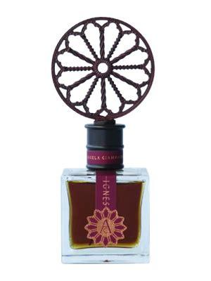Parfum Angela ignes angela ciagna perfume a fragrance for and 2016