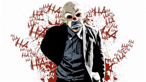 imagenes de joker full hd hd the joker from the dark knight wallpaper download