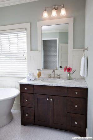 bathroom vanity colors dye bathroom vanity bathroom designs ideas