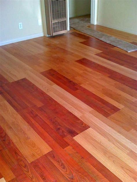 places to buy hardwood flooring besf of ideas to between laminate wood floors vs hardwood floors cost wood costs
