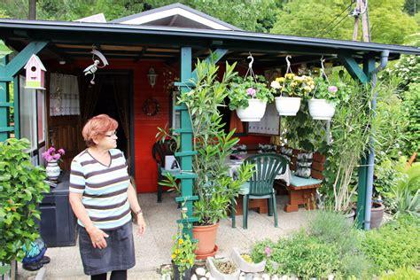 Schrebergarten Mieten Wien Umgebung by Gartenhaus Mieten Graz My