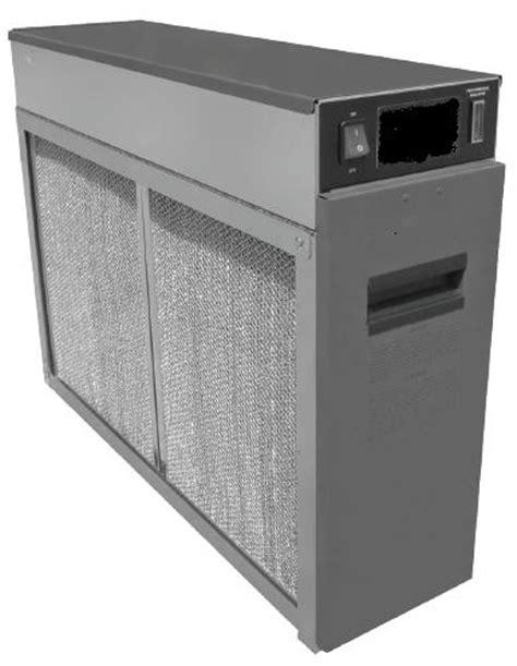 diamondair electronic air purifier