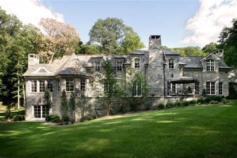 houses for sale in franklin lakes nj franklin lakes luxury home