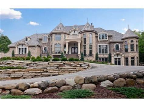 Homes My Most Valuable Tips by House Hunt The 5 Most Expensive Homes With Price