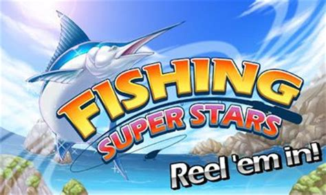 Download Game Fishing Superstars Mod   download game fishing superstars