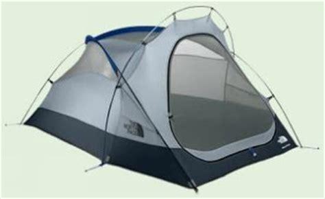 Tenda Gunung Yang Bagus cara memilih tenda petualangan