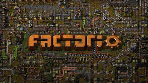 factorio pc game free download factorio download free gog pc games