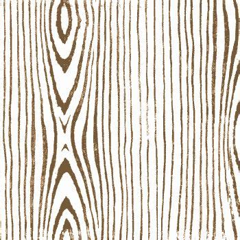 zebra pattern paint roller 56 best images about patterned roller painting on pinterest