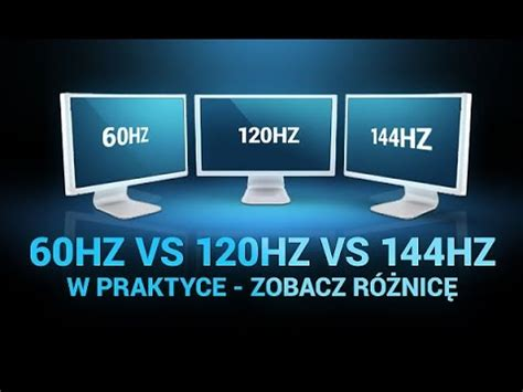 asus vg248qe 1ms gaming monitor after use review 60hz vs 120hz battlefield 3 test funnydog tv