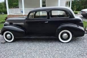 1939 chevrolet sedan for sale nathalie virginia