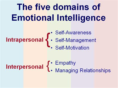 emotional healing what costs so is worth so much books emotional intelligence at work course materials