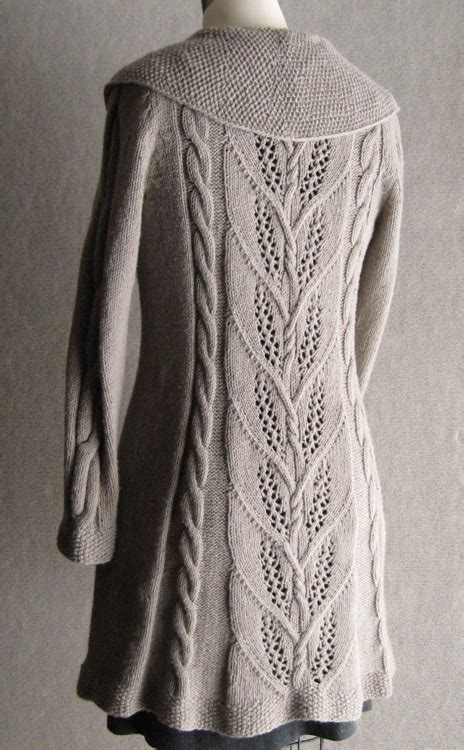 knitting patterns jackets cardigans knitting patterns cardigan jacket bronze cardigan