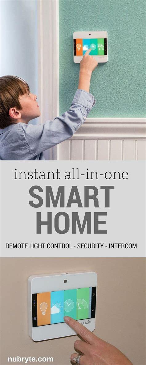 best smart home upgrades best 25 home technology ideas on pinterest smart house