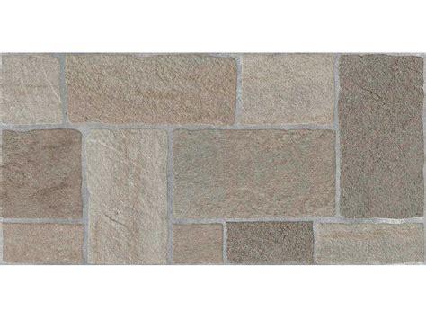 piastrelle effetto pietra per esterno pavimenti in finta pietra per interni