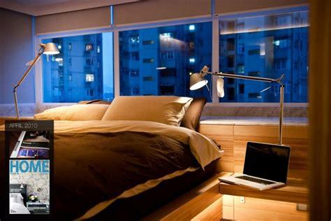 Wooden Apartment In Hong Kong wooden apartment in hong kong showme design