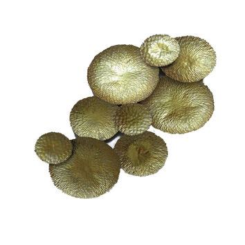 mushroom home decor best mushroom decor products on wanelo