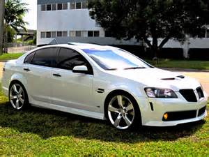 blue book value used cars 2008 pontiac g8 spare parts catalogs 2008 pontiac g8 gt for sale in ca fairfield lot 15739973