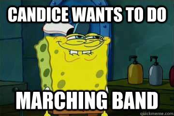Tool Band Meme - tool band meme memes