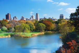 central park boat rental hours visit these water attractions while enjoying central park