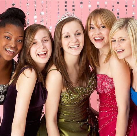 Nearby Limo Services prom limo rental service in island new york city