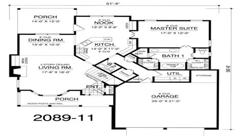 rustic floor plans log cabin floor plans rustic cabin floor plan designs