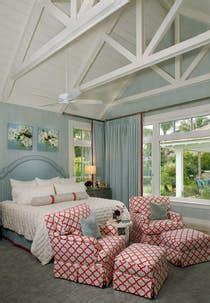 vaulted ceiling bedroom transitional bedroom annette 25 best ideas about vaulted ceiling bedroom on pinterest