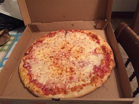 hanover house of pizza m s hanover house of pizza restaurant 120 east chestnut st in hanover pa tips