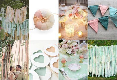 1000  ideas about Peach Wedding Decor on Pinterest