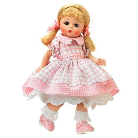 8 inch fashion doll fashion dolls madame 8 inch americana