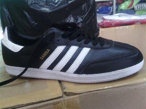 Sepatu Adidas Hamburg Original harga sepatu adidas samba original
