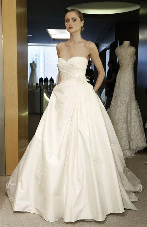 imagenes de vestidos de novia tendencia 2015 las nuevas tendencias en vestidos de novia 2015 vestidos