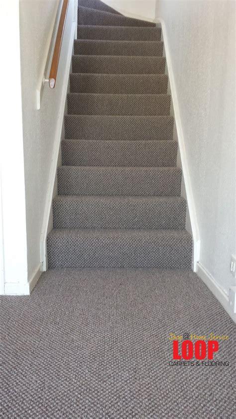 best 25 grey walls and carpet ideas on pinterest grey 28 best 25 grey carpet ideas on carpet colors grey
