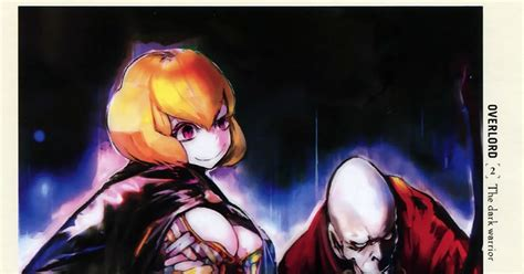 overlord vol 3 light novel overlord light novel overlord vol 2 chapter 4