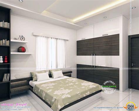 gambar kamar tidur dapur desain dapur kecil minimalis sederhana ndik home dekorasi kamar mandi sederhana terbaik