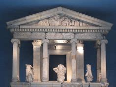 Where Were The Elgin Marbles Originally Located - my children museums and will on
