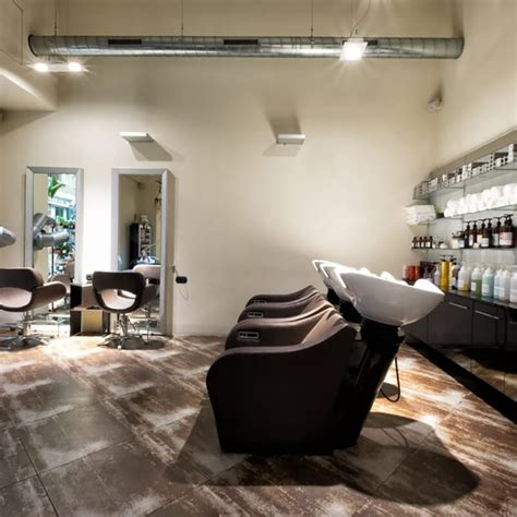salon florence ciro florence salons in florence the leading salons