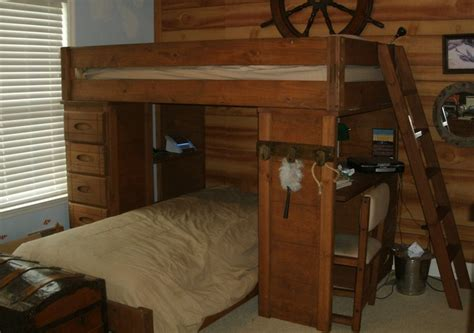 Right Angle Bunk Beds Right Angle Nesting Bunk Bed Bunk Bed Study Beds And Bunk Bed
