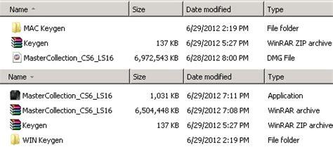 adobe premiere cs6 xforce adobe cs6 master collection xforce 2012 win mac