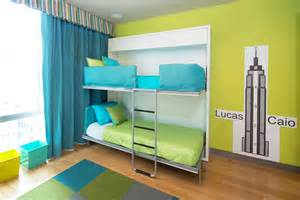 Toddler Murphy Bed Diy Modern Bed For Inspired Bed With Trundle In