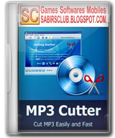 free download mp3 cutter app for pc mp3 cutter joiner free download full version with serial