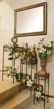 1000 images about decor on pinterest tuscan decor
